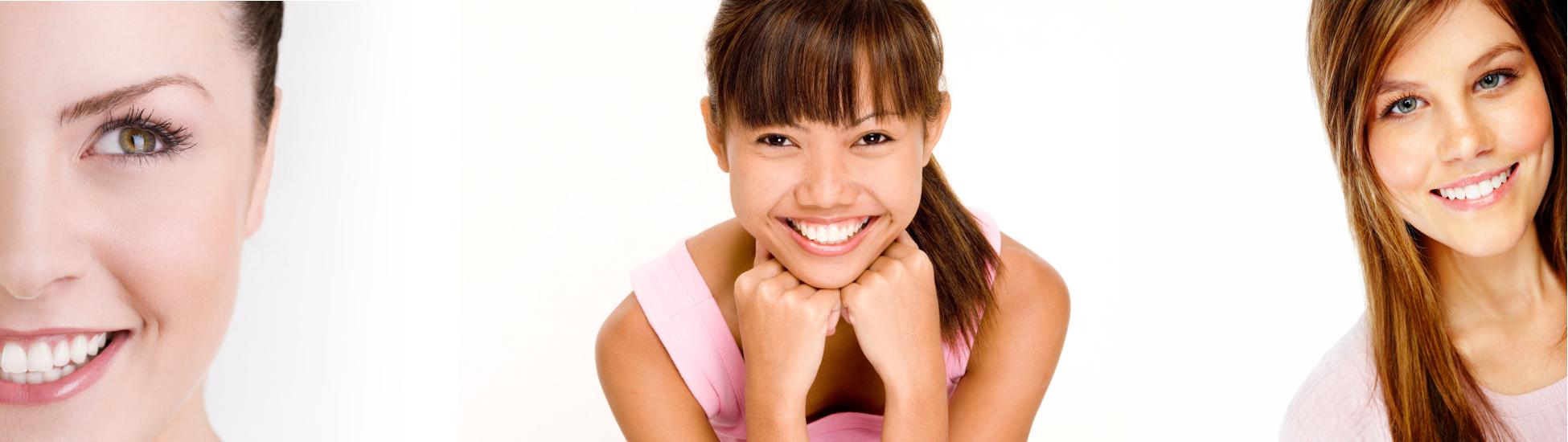 dentiste cannes centre dentaire cannes 06. Black Bedroom Furniture Sets. Home Design Ideas